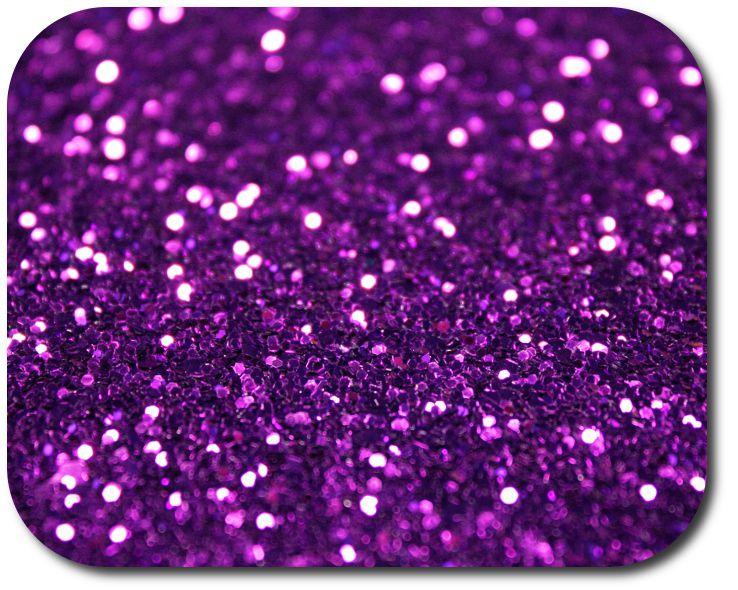 purple_grande